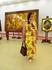 в Калининградском музее янтаря