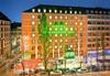 Фотография отеля Europaischer Hof