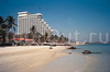 Фотография отеля Hilton Hua Hin Resort & Spa