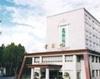 Фотография отеля Tibet Hotel Lhasa