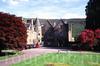 Фотография отеля Glengarry Castle Hotel