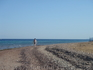 пляж Рэдиссона