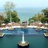Фотография отеля Best Western Premier Supalai Resort & Spa