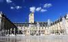 Фотография Дворец герцогов Бургундских