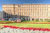 Фотография отеля Hotel Riga