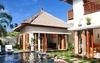Фотография отеля Bali Baliku Luxury Villa