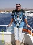 8-ми часовое путешествие на о.Тиран с погружением к кораловому рифу,очень советую