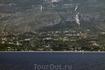 о. Кефалония. Кефалония - сосед Закинтоса, на острове нет аэропорта, туристы добираются сюда на паромах с соседних островов. Остров Кефалония — наибольший ...