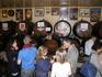Самый старый винный погребок в г.Малага. Работает с 12.00 до 22.00. Воскресенье - выходной.