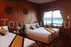 Фотография отеля Chaweng Cove Resotel