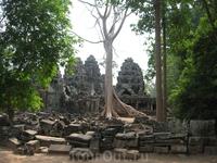 Очередной храм,название не помню