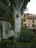 Толедо. Дом-музей Эль Греко. Внутренний дворик