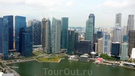 Фото 4 рассказа Singapour  Сингапур