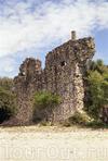 Фотография Великая Абхазская стена