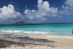 гонолулу пляж