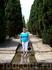 Балчик,ботанический сад