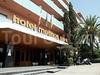 Фотография отеля Molinos Park