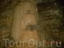 ново-афонская пещера ей более 2 мл. лет