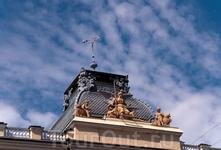 Фото 222 рассказа 2013 Санкт-Петербург Санкт-Петербург
