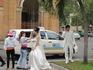 вьтнамская свадьба