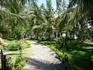 Отель Bon Bien Resort