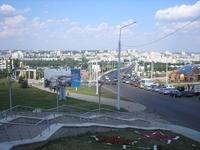 Белгород