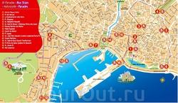 Скачать Карту Майорки Для Навигатора Бесплатно - фото 11