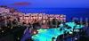Фотография отеля Concorde El Salam Hotel Sharm Sheikh