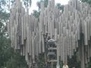 монумент Сибелиусу