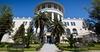 Фотография отеля RODINA Grand Hotel & SPA