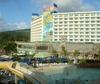 Фотография отеля World Resort Saipan