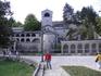 Монастырь Цетинье