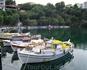 Пресное озеро в Агиос Николаус. Его еще называют Бездонным. Дно конечно у него есть))) глубина примерно 64 метра. А еще его называют озеро Вонючка)) из-за ...