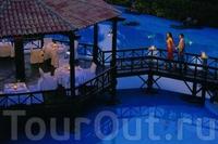 Фото отеля Aldemar Royal Mare & Thalasso