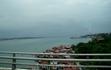 переезжаем мост, соединяющий острова Себу и Мактан