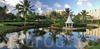 Фотография отеля Hyatt Regency Saipan