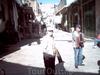 Иерусалим - город трех религий. Часть 2. Мусульманский и Еврейский кварталы