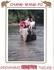 """22 декабря 2010. Квай. Elephant Rides. Слона заведут в реку. Вас сфотографируют (не на ваш фотик)))) В конце экскурсии Вам предложат выкупить """"фото в реке"""" ..."""