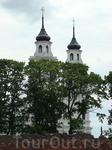 Ознакомительная поездка по Латгалии для туроператоров и представителей cредств массовой информации Санкт-Петербурга 19-23 июня 2012 года осуществлялась ...