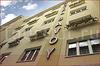 Фотография отеля Savoy