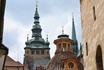 Фото 233 рассказа Чехия-Прага Прага