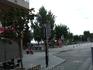 Калелья. Прогулка по улочкам города