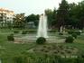 второй парк