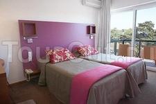 Seboia Estoril Hotel