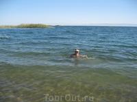 озеро Айдаркуль Озеро в пустыне – это не мираж, а реальное чудо природы, под названием Айдаркуль. То что на юго-восточной окраине пустыни Кызылкум возникло кристально чистое озеро – само по себе весь