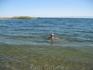 озеро Айдаркуль Озеро в пустыне – это не мираж, а реальное чудо природы, под названием Айдаркуль. То что на юго-восточной окраине пустыни Кызылкум возникло ...