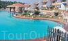 Фотография отеля Taj Garden Retreat Varkala