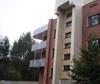 Фотография отеля Белая Русь (Belaya Rus)