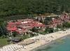 Фотография отеля Elenite Holiday Village (Елените Холидэй Вилладж)