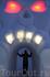 вход в Снежный Замок LumiLinna